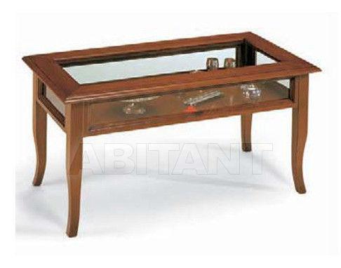Купить Столик журнальный Coleart Tavoli 07310