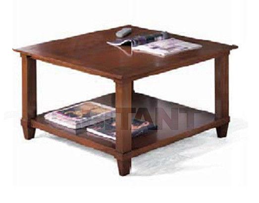 Купить Столик журнальный Coleart Tavoli 10302
