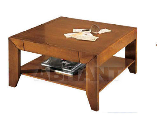Купить Столик журнальный Coleart Tavoli 05424