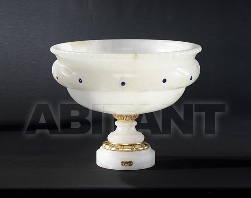 Купить Ваза Soher  Alabastros 6079SW BB-OF