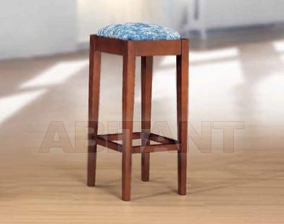 Купить Барный стул Morello Gianpaolo Morello 1003/N