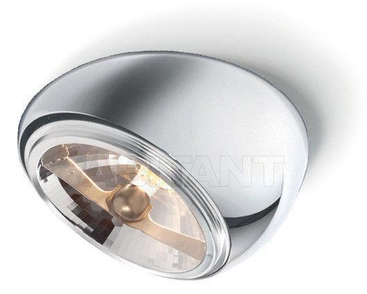Купить Светильник Tools Fabbian Catalogo Generale F19 F60 15