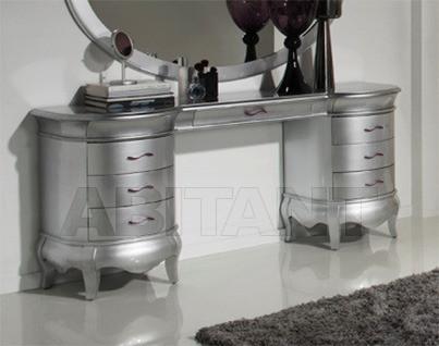 Купить Столик туалетный Florencio Solomando Barrera  2013 787