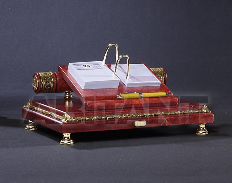 Купить Календарь - подставка Soher  Alabastros 6103 BR-OF