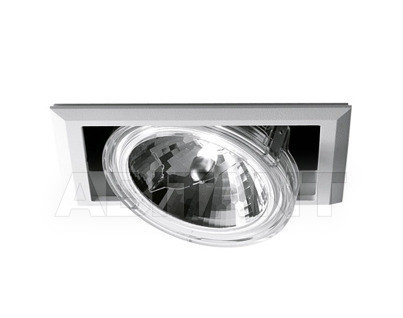 Купить Светильник Plano Fabbian Catalogo Generale D90 F09 01