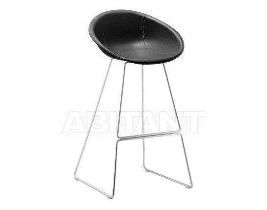 Купить Барный стул Pedrali 2012 936 3