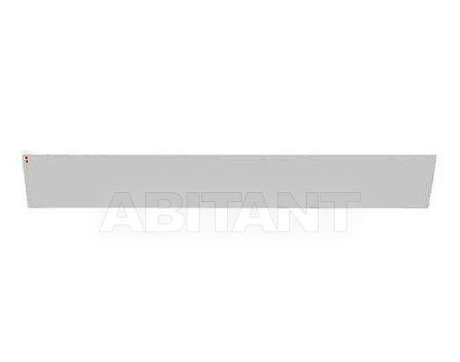 Купить Светильник Zen Fabbian Catalogo Generale D67 L03