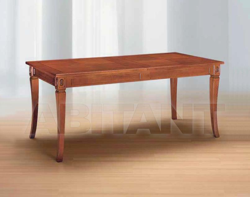 Купить Стол обеденный Morello Gianpaolo Morello 888/N