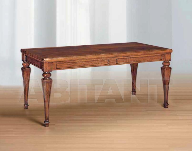 Купить Стол обеденный Morello Gianpaolo Morello 900/N
