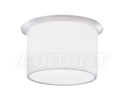 Купить Светильник  Mono-Easy Fabbian Catalogo Generale D14 F06 01
