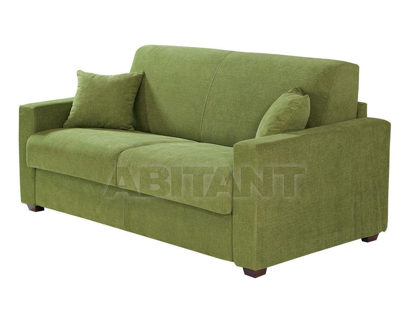 Купить Диван Trading Sofas s.r.l. by G.M. Italia Divani Imbottiti Antares 690