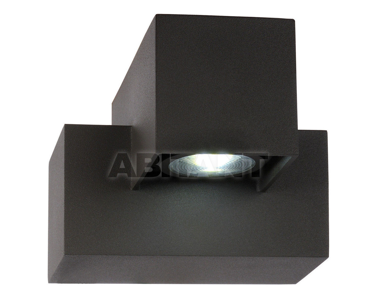 Купить Фасадный светильник Lucide  Outdoor 2013 28852/23/30