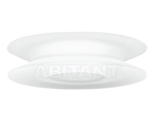 Купить Светильник Faretti Fabbian Catalogo Generale D27 F01 01