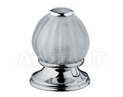 Купить Переключатель Bongio 2012 05525