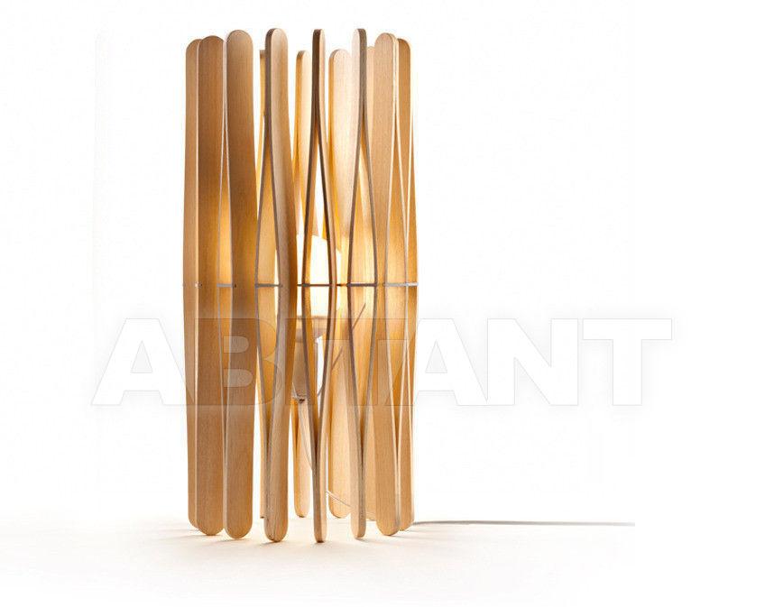Купить Лампа настольная Stick Fabbian Catalogo Generale F23 B01 69