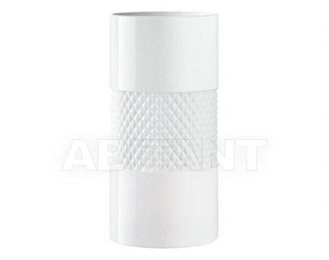 Купить Лампа настольная Becky Fabbian Catalogo Generale F16 B01 01