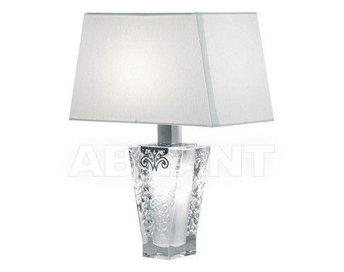 Купить Лампа настольная Vicky Fabbian Catalogo Generale D69 B03 01