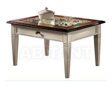 Купить Столик журнальный Coleart Tavoli 16181