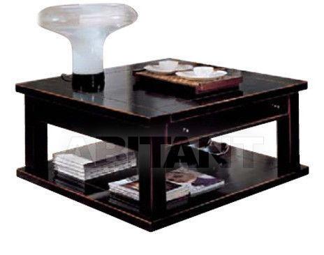 Купить Столик журнальный Coleart Tavoli 10010