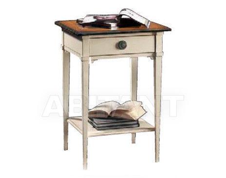 Купить Столик журнальный Coleart Tavoli 16216