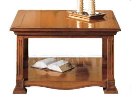 Купить Столик журнальный Coleart Tavoli 16195