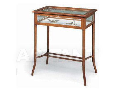 Купить Столик приставной Coleart Tavoli 07309