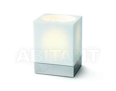 Купить Лампа настольная Cubetto Fabbian Catalogo Generale D28 B03 01