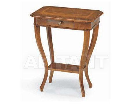 Купить Столик приставной Coleart Tavoli 07296