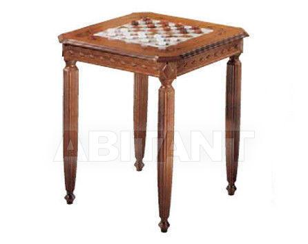 Купить Стол игровой Coleart Tavoli 38096