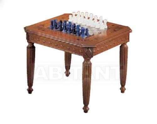 Купить Стол игровой Coleart Tavoli 38095