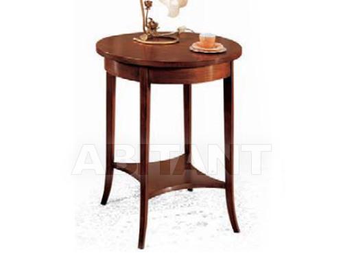 Купить Столик приставной Coleart Tavoli 10004