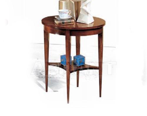 Купить Столик приставной Coleart Tavoli 10076
