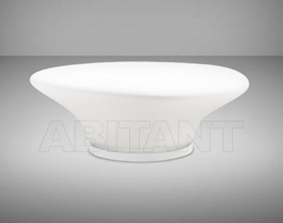 Купить Лампа настольная Lumi Fabbian Catalogo Generale F07 B15