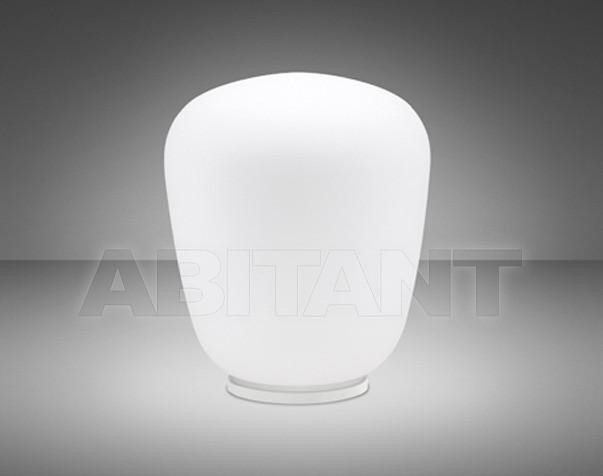 Купить Лампа настольная Lumi-Baka Fabbian Catalogo Generale F07 B21 01