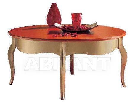 Купить Столик журнальный Coleart Tavoli 02174