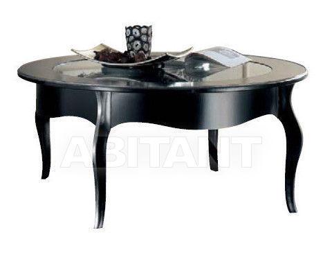 Купить Столик журнальный Coleart Tavoli 02173