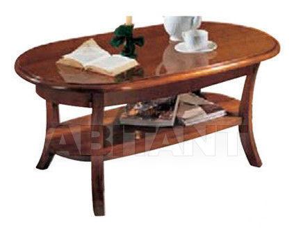 Купить Столик журнальный Coleart Tavoli 10134