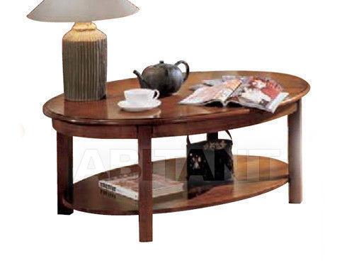 Купить Столик журнальный Coleart Tavoli 10270