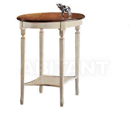 Купить Столик приставной Coleart Tavoli 16218