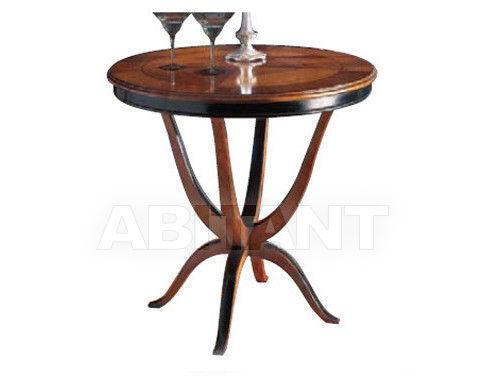 Купить Столик приставной Coleart Tavoli 16220
