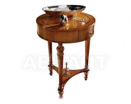 Купить Столик приставной Coleart Tavoli 26340