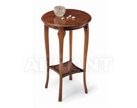Купить Столик приставной Coleart Tavoli 141145