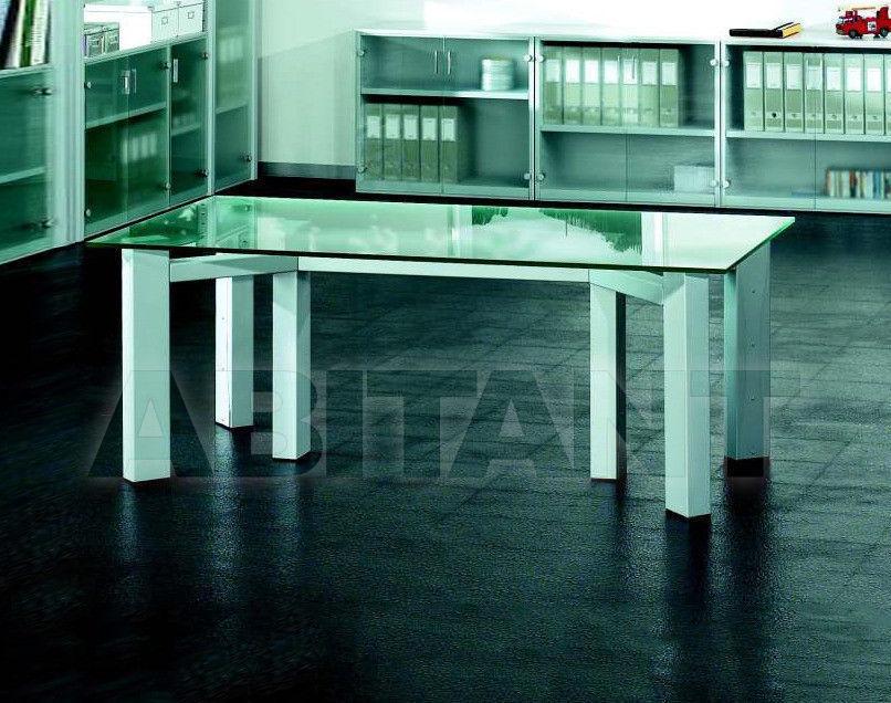 Купить Стол для конференц-залов Melicos Myrea Colli 03