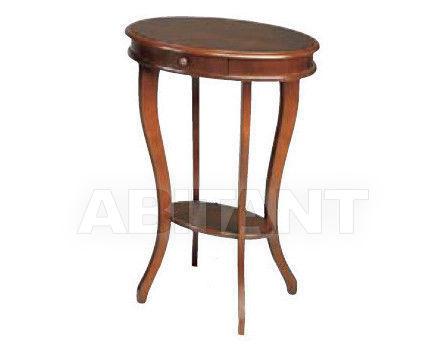 Купить Столик приставной Coleart Tavoli 38090