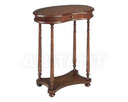 Купить Столик приставной Coleart Tavoli 38091