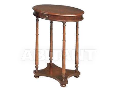 Купить Столик приставной Coleart Tavoli 38093