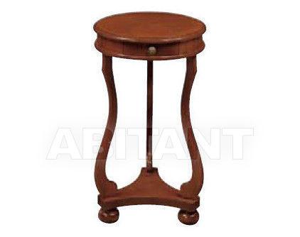 Купить Столик приставной Coleart Tavoli 38086