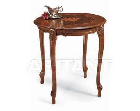 Купить Столик приставной Coleart Tavoli 141148