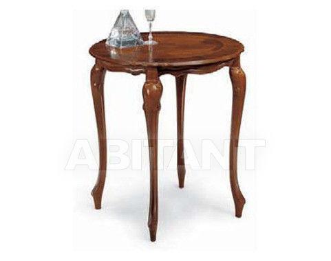 Купить Столик приставной Coleart Tavoli 141563