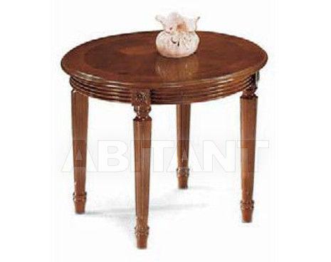 Купить Столик приставной Coleart Tavoli 141525
